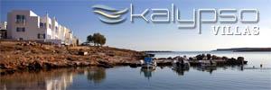 Kalypso Villas