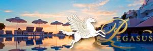 Pegasus Suites And Spa