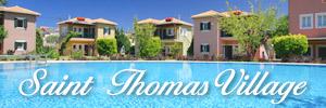 Saint Thomas Village