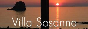 Villa Sosanna
