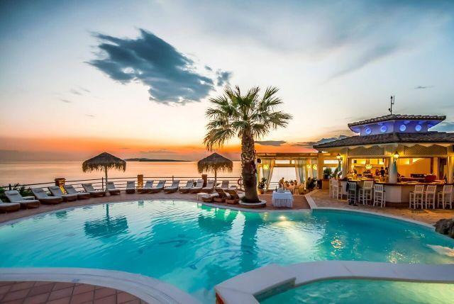 Best 57 Beaches In Corfu Greece