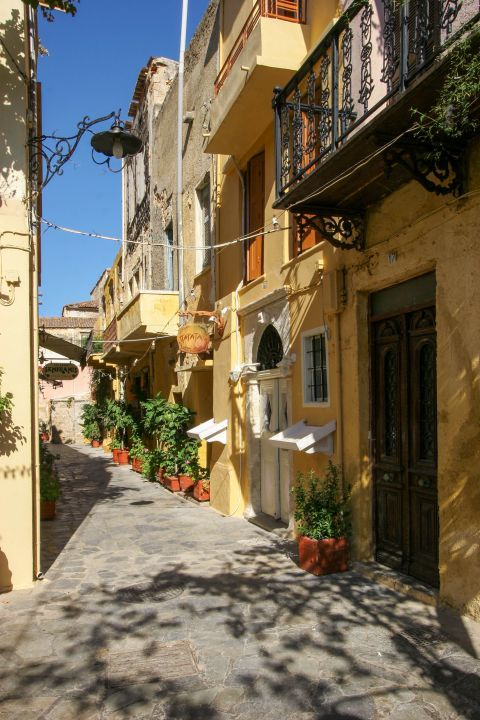 Best 6 villages in Crete island, Greece | Greeka