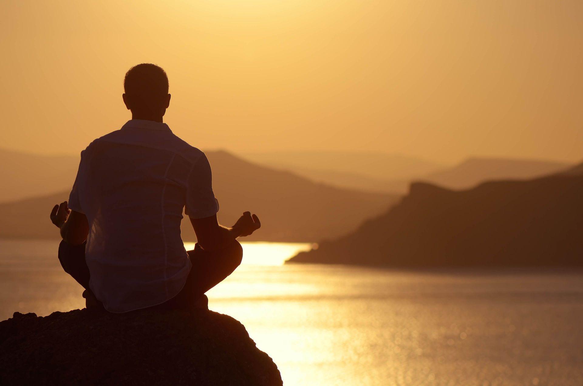 Wellness in Paros