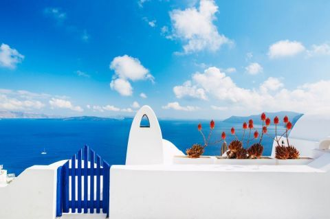 143 Summer jobs in Greece and the islands - Greeka com