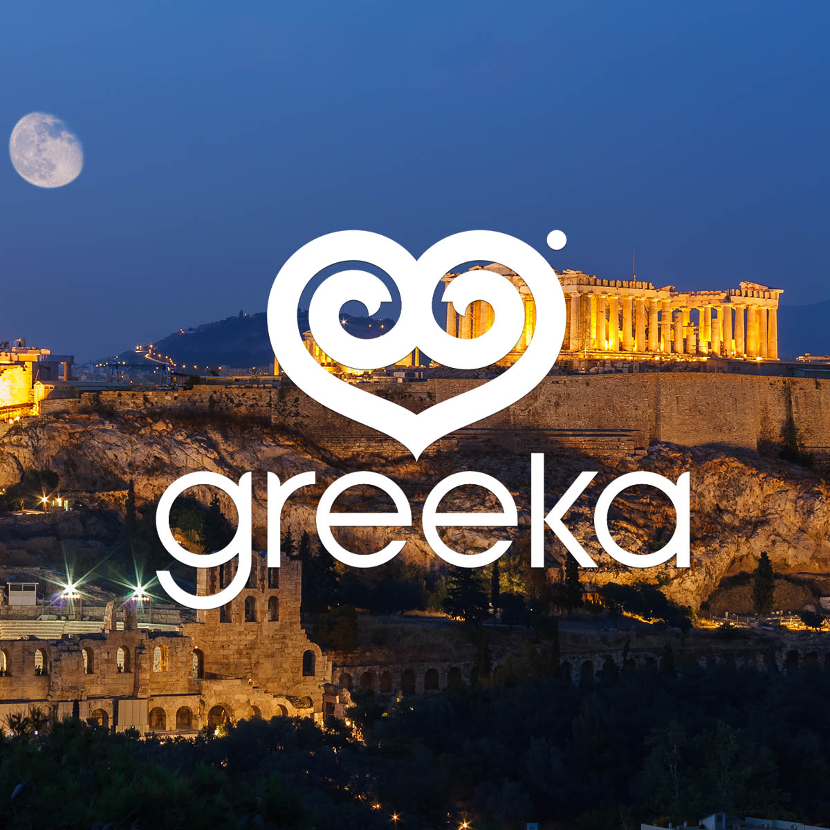 Holidays in Greece: Travel to the islands - Greeka.com