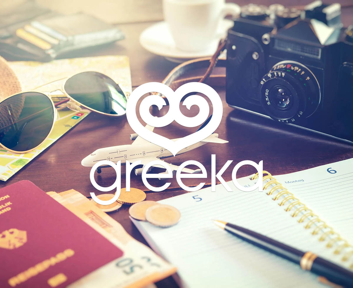 101 Things to Know before your travel in Greece - Greeka com