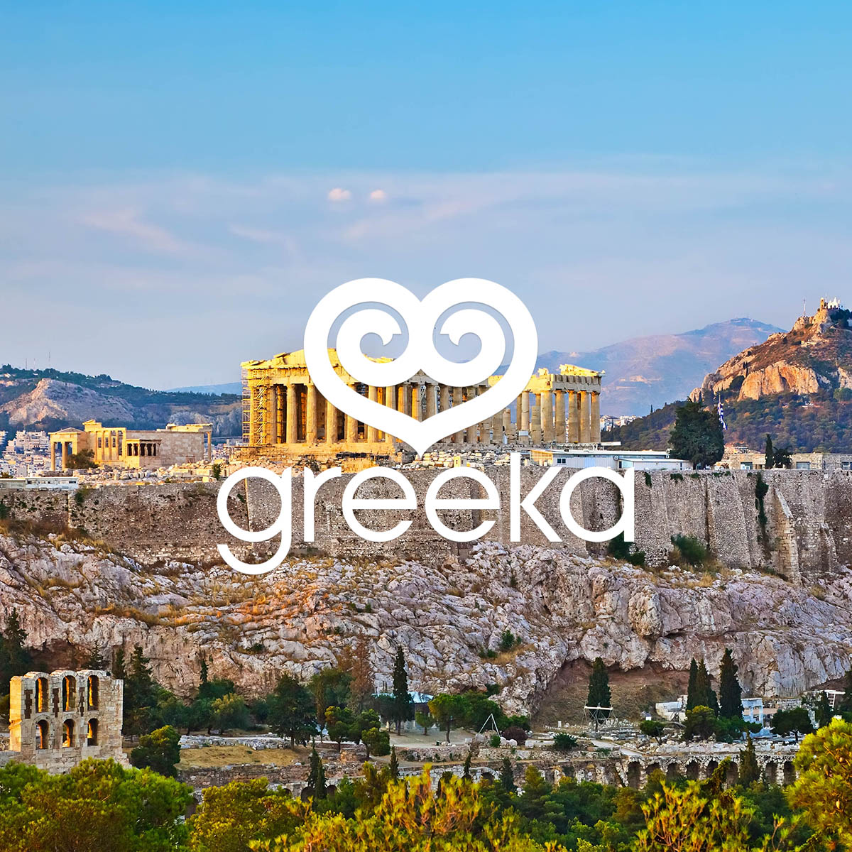 Changing of Guards in Athens, Greece - Greeka com