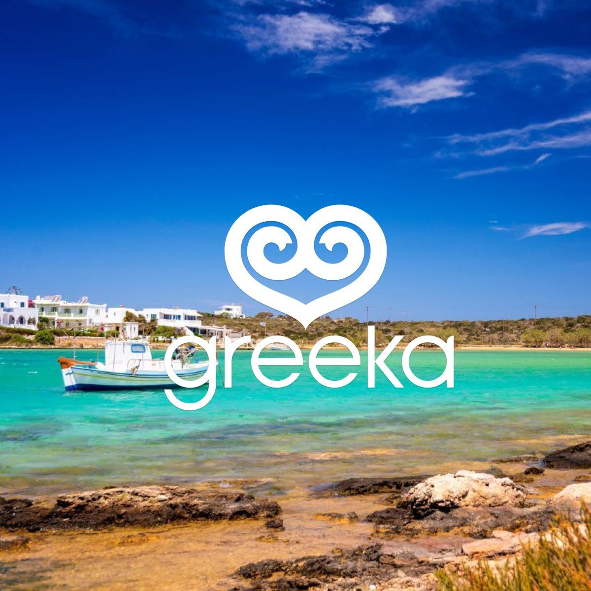 Antiparos Greece, Antiparos island travel guide - Greeka.com