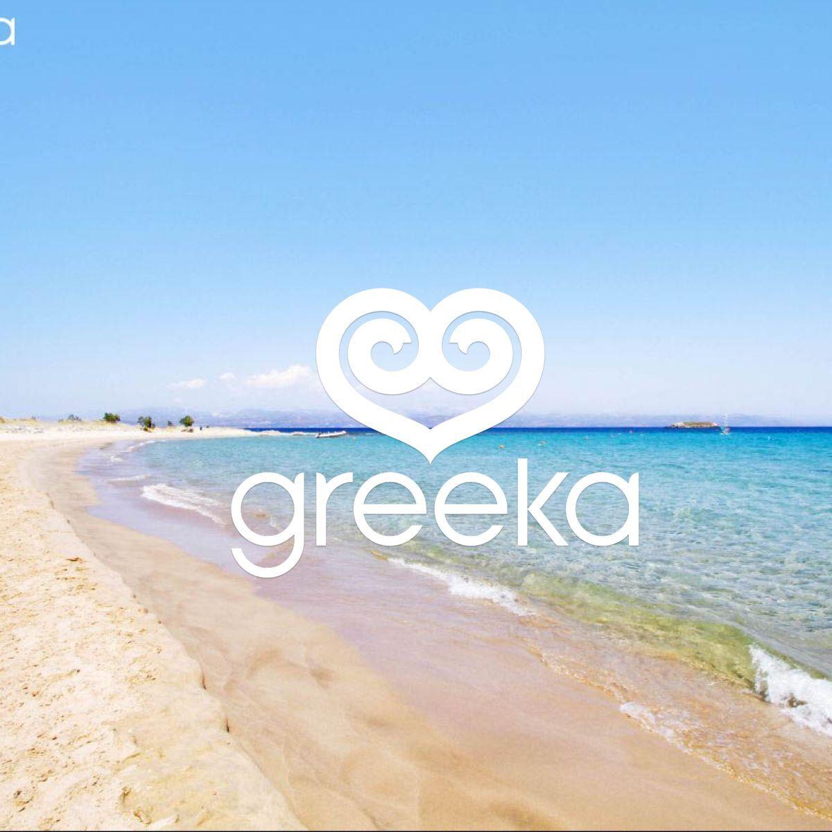 Paros Beaches: Beaches In Paros - Greeka.com