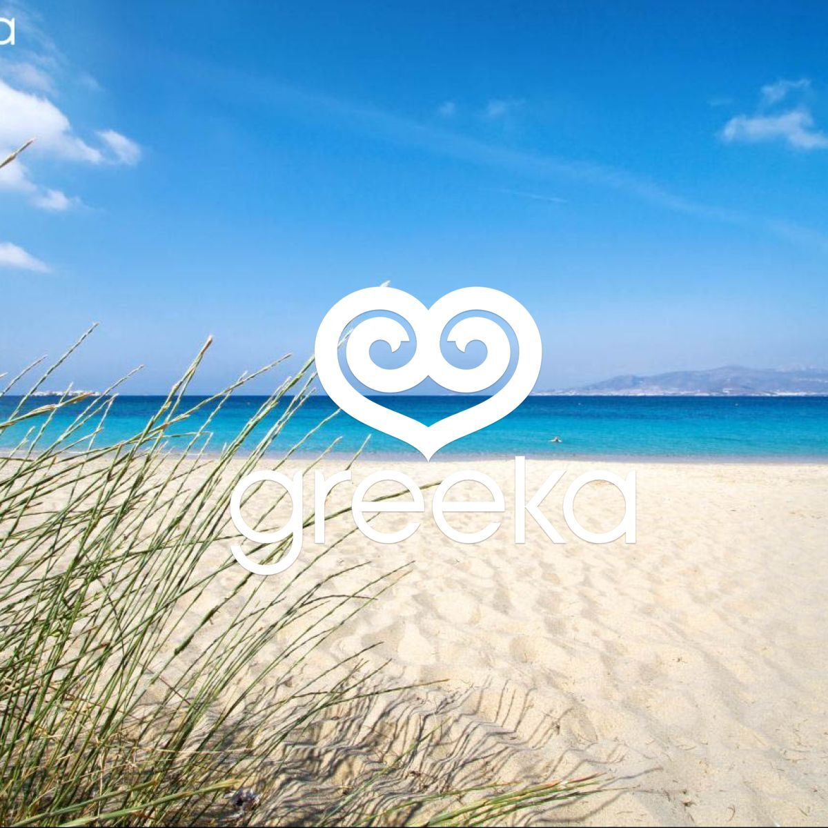 Best Beaches in Greece: Guide and photos - Greeka com
