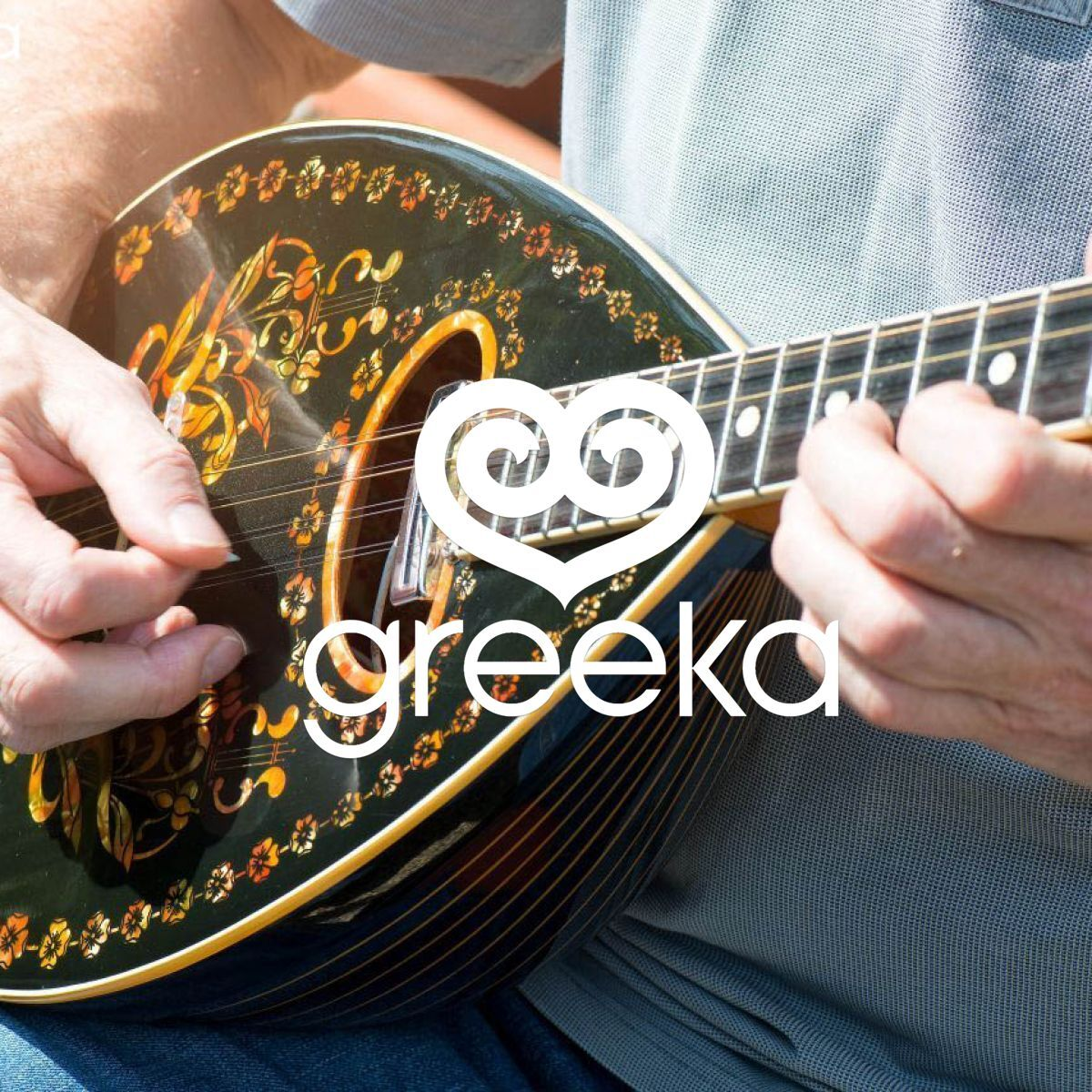 Music in Greece: Types and famous artists - Greeka com