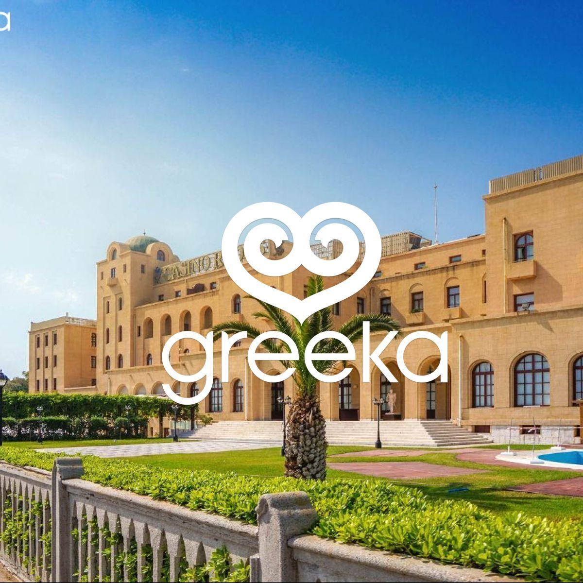 Casinos in santorini greece gamebookers casino bonus code