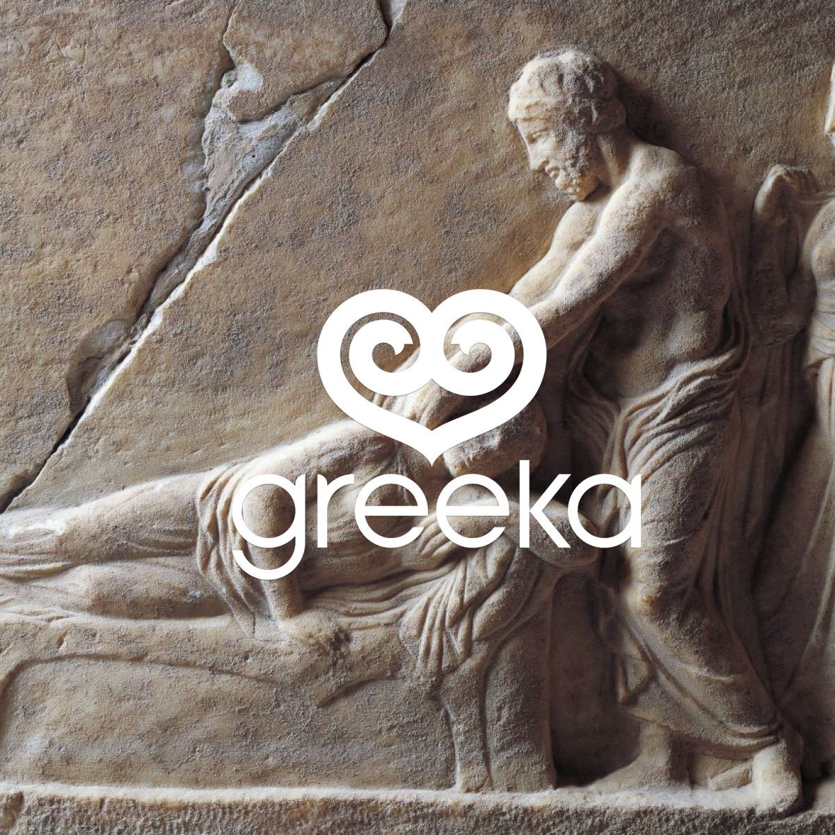 Myth of Asclepius, the god of medicine - Greeka com