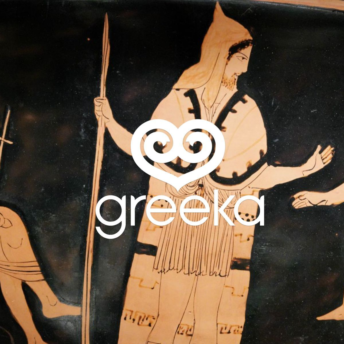 Myth of Orpheus and Eurydice - Greeka com