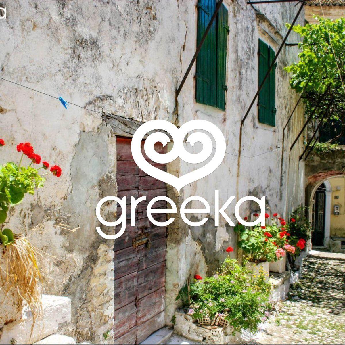 www.greeka.com