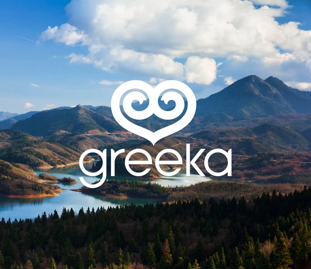 Greek mythology and Olympian gods - Greeka com