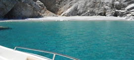 Tours in Karpathos