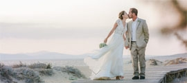 Naxos weddings