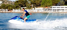 Rhodes watersports