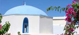 View photos of Antiparos