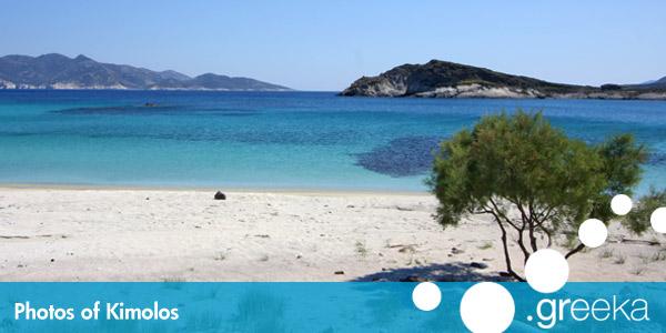 View 238 Photos Of Kimolos Island Greeka Com