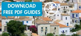 Download the free PDF guide
