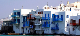 View photos of Mykonos