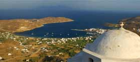 View photos of Serifos