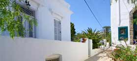 View photos of Sifnos