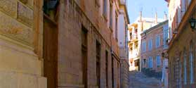 View photos of Syros