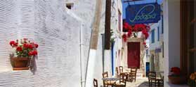 View photos of Tinos
