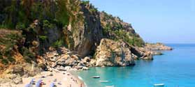View photos of Karpathos