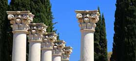 View photos of Kos