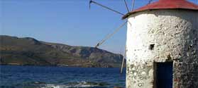 View photos of Leros