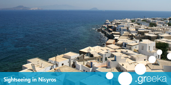 places nisyros dodecanese - photo #9