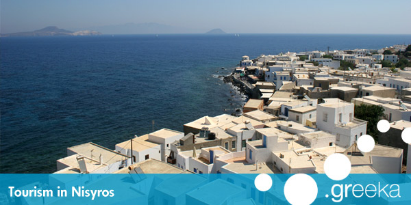 places nisyros dodecanese - photo #34