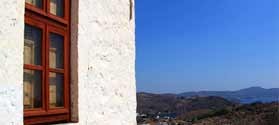 View photos of Patmos