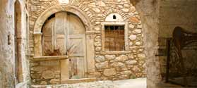 View photos of Chios
