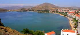 View photos of Lemnos