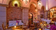 Rethymno restaurants