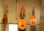 Museum of Folk Instruments