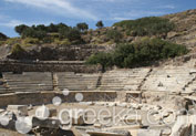 Ancient Theatre