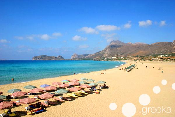 Crete Resort