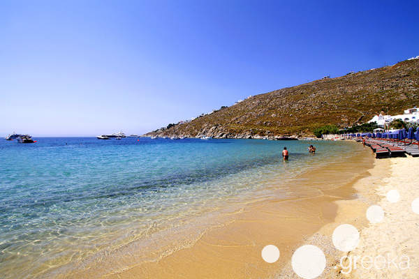 beach resorts in greece and the islands greeka com rh greeka com