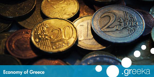 Economy Car Rentals Greece
