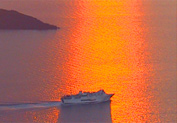 Greek island hopping packages