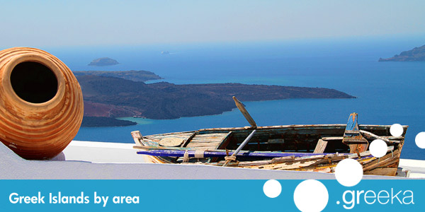 Greek Islands Travel Guide To Destinations Greekacom - How much does it cost to go to greece