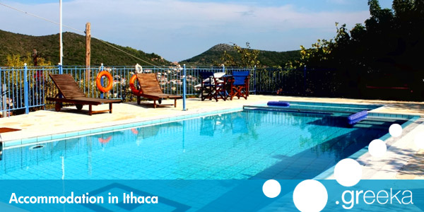 Ithaca hotels