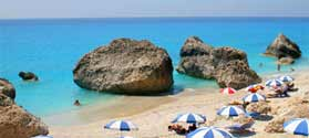 View photos of Lefkada