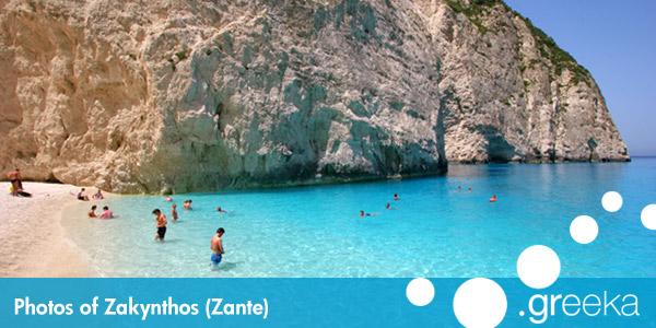 View 3420 Photos Of Zakynthos Island Greeka Com
